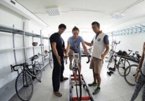 triathlon-clinic-programma-01