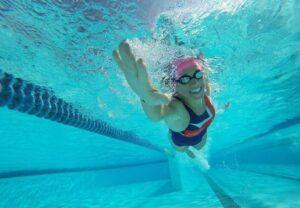 triathlon-clinic-programma-03