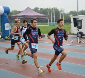 triathlon-clinic-programma-04