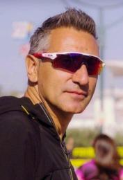 Fabio D'Annunzio