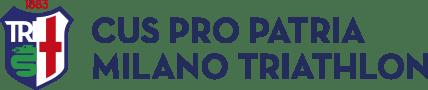 CUS Pro Patria Milano Triathlon