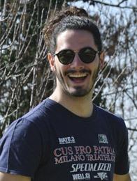 Alessio Marciano