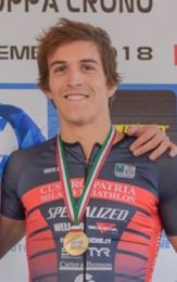 Valerio Patanè
