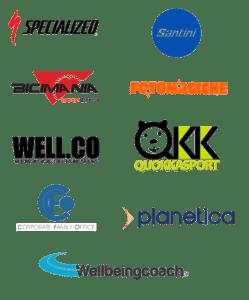 sponsor partner - propatria