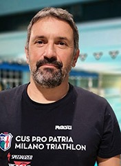 Fabrizio Pitonzo